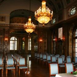 Das kleine Fest-Hochzeitsplaner-Köln-6