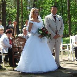 Das kleine Fest-Hochzeitsplaner-Köln-2