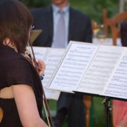Hochzeitsplanung Perfect Day-Hochzeitsplaner-Köln-4