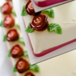 Hochzeitsplanung Perfect Day-Hochzeitsplaner-Köln-3