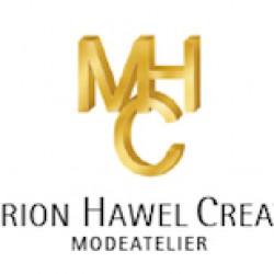 Marion Hawel Creation-Brautkleider-Hamburg-2