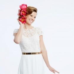 Julia Vahjen-Brautkleider-Hamburg-4