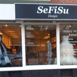 SeFiSu Design-Brautkleider-Hamburg-2