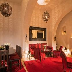 دار حنان-الفنادق-مراكش-1