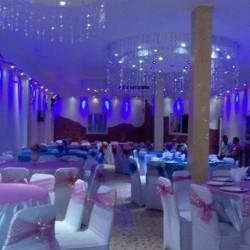 قاعة ليالي-قصور الافراح-القاهرة-4