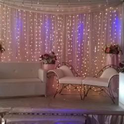 قاعة ليالي-قصور الافراح-القاهرة-2