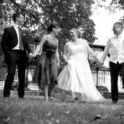 Mac-Fotoservice-Hochzeitsfotograf-Bremen-5