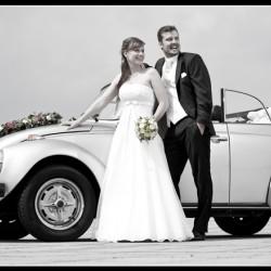 Mac-Fotoservice-Hochzeitsfotograf-Bremen-6