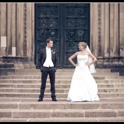 Mac-Fotoservice-Hochzeitsfotograf-Bremen-1