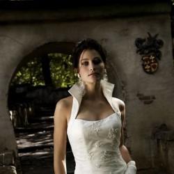 Abend- und Brautmoden Rusch-Brautkleider-Hamburg-5