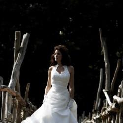Abend- und Brautmoden Rusch-Brautkleider-Hamburg-4