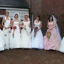 Abend- und Brautmoden Rusch-Brautkleider-Hamburg-1