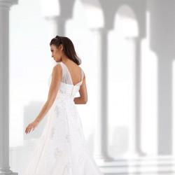 Hochzeitsausstatter Peters-Brautkleider-Hamburg-3