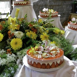 Hochzeitsplaner Oldenburg-Hochzeitsplaner-Bremen-1