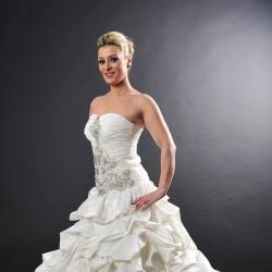 Güler Royal Fashion & Jewellery-Brautkleider-Hamburg-1