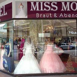 Miss Model-Brautkleider-Hamburg-3