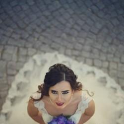 Miss Model-Brautkleider-Hamburg-5