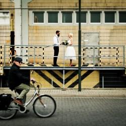 Phil Porter - Fotograf in Bremen-Hochzeitsfotograf-Bremen-6