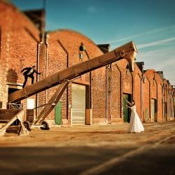 Phil Porter - Fotograf in Bremen-Hochzeitsfotograf-Bremen-4