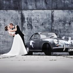 Phil Porter - Fotograf in Bremen-Hochzeitsfotograf-Bremen-3