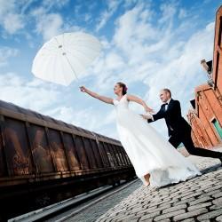 Phil Porter - Fotograf in Bremen-Hochzeitsfotograf-Bremen-2