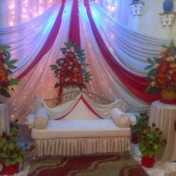 قاعة الاميرة ديانا للحفلات-قصور الافراح-الاسكندرية-3