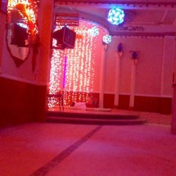 قاعة الاميرة ديانا للحفلات-قصور الافراح-الاسكندرية-2