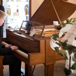 Heiratsagentur KARINA-Hochzeitsplaner-Berlin-4