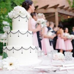 Heiratsagentur KARINA-Hochzeitsplaner-Berlin-1