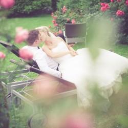 WEDDING & EVENT Moments-Hochzeitsplaner-Berlin-4