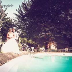 WEDDING & EVENT Moments-Hochzeitsplaner-Berlin-5