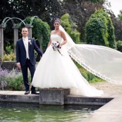 WEDDING & EVENT Moments-Hochzeitsplaner-Berlin-3