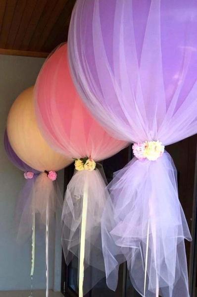 ارتي فيوري - زهور الزفاف - دبي