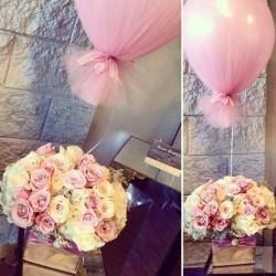 ارتي فيوري-زهور الزفاف-دبي-2