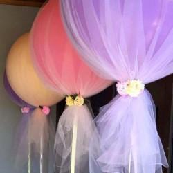 ارتي فيوري-زهور الزفاف-دبي-1