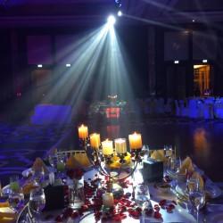 ترانيم لتنظيم الحفلات -كوش وتنسيق حفلات-دبي-3