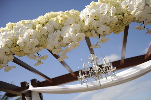 MARIAGE Veranstaltungs-Service - Hochzeitsplaner - Köln