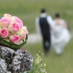 MARIAGE Veranstaltungs-Service-Hochzeitsplaner-Köln-6