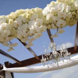 MARIAGE Veranstaltungs-Service-Hochzeitsplaner-Köln-1