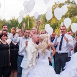 Ina-Event-Hochzeitsplaner-Köln-5