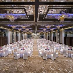 فندق حياة ريجنسي دبي كريك هايتس-الفنادق-دبي-1
