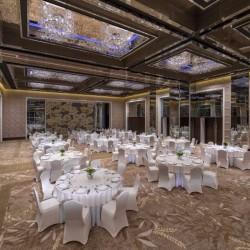فندق حياة ريجنسي دبي كريك هايتس-الفنادق-دبي-2