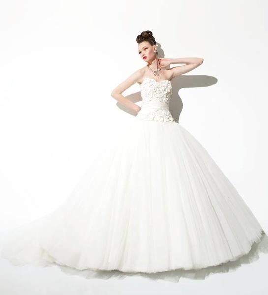 Ich traue mich - Brautkleider - Köln