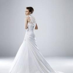 Ich traue mich-Brautkleider-Köln-4