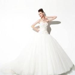 Ich traue mich-Brautkleider-Köln-1