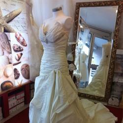 Ich traue mich-Brautkleider-Köln-2