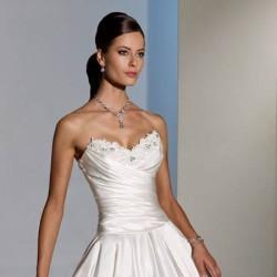 Ich traue mich-Brautkleider-Köln-6