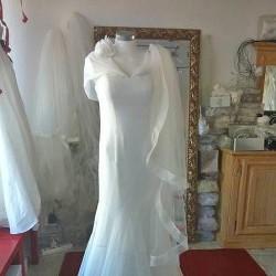 Ich traue mich-Brautkleider-Köln-5