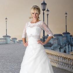 Die Brautstube-Brautkleider-Köln-2