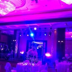 قاعة قصر المناسبات-قصور الافراح-الشارقة-3